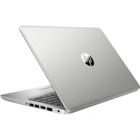 Laptop HP 240 G8 518V6PA (Bạc)